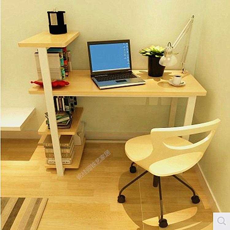 Escritorio moderno y elegante para la oficina o hogar   bs. 75.000 ...