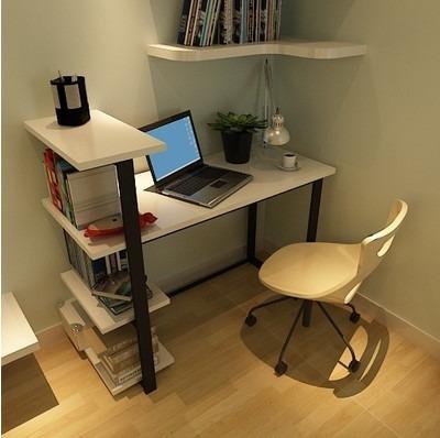 Escritorio moderno y elegante para la oficina o hogar bs for Escritorios de hogar