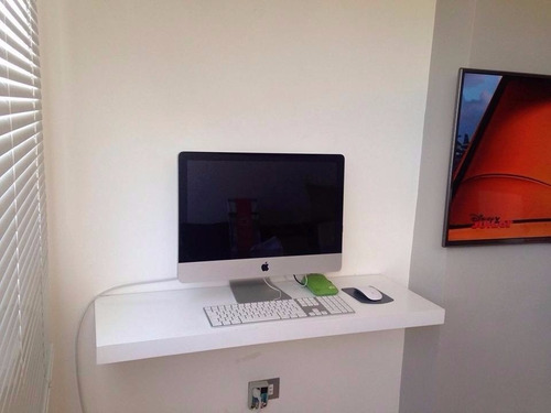 Escritorio mueble moderno minimalista archivero gaveta - Mueble escritorio moderno ...