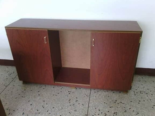 escritorio mueble oficina