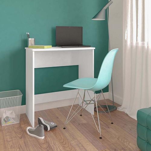 escritorio mueble para