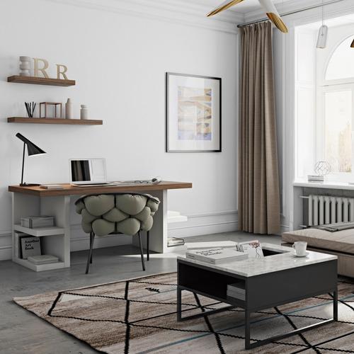 escritorio muebles escritorio