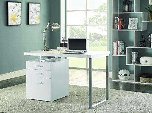 escritorio muebles hogar,