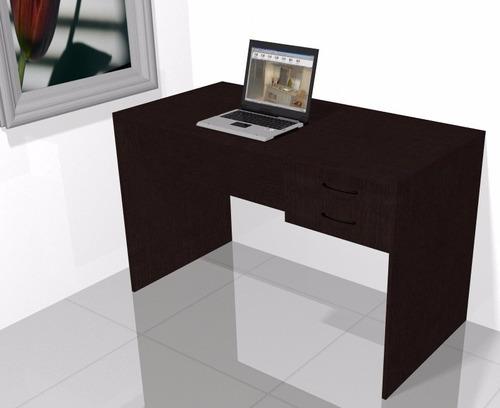 escritorio muebles para oficina para