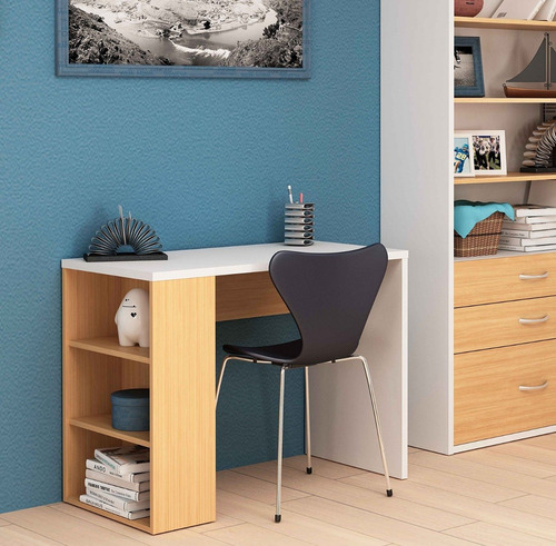 escritorio nazareth