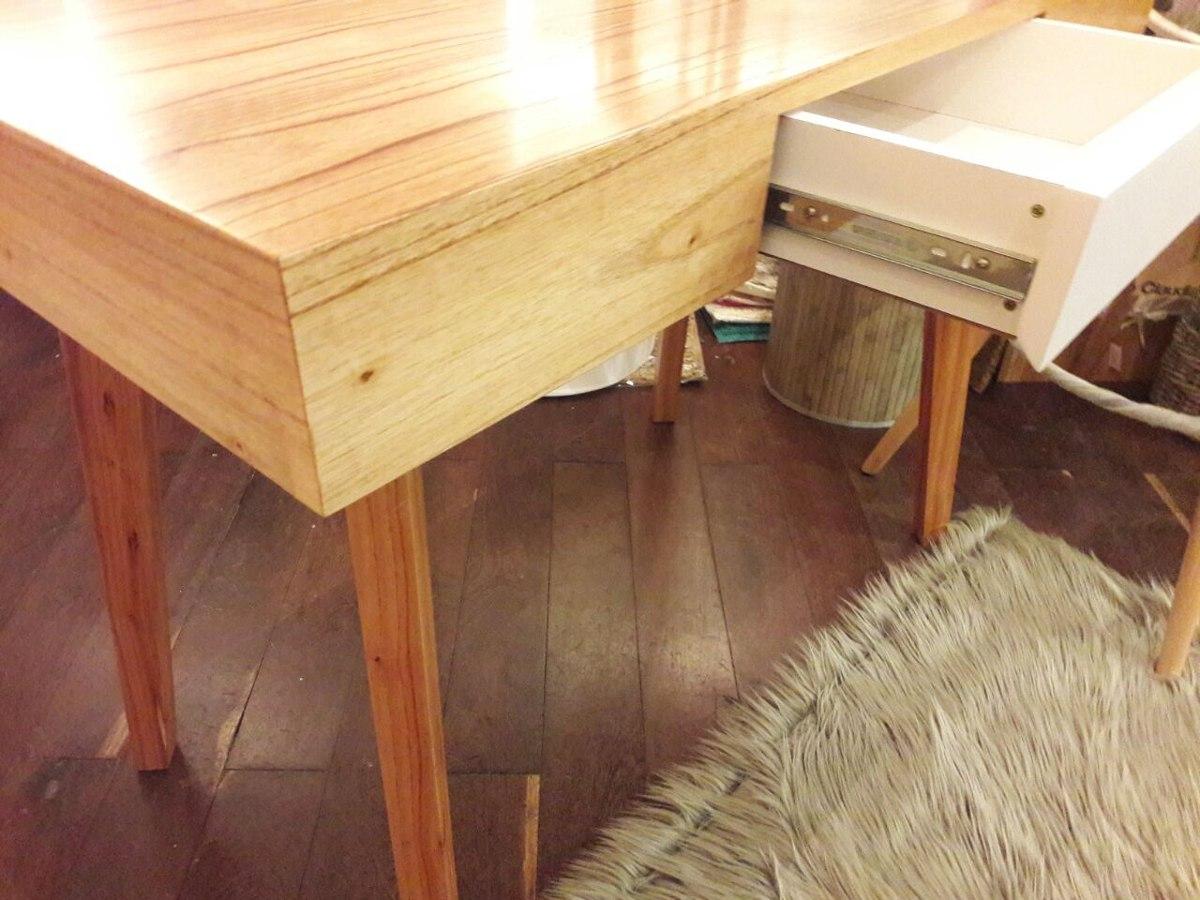 Muebles Para Oficinas En Santa Fe En Mercado Libre Argentina # Muebles Santa Fe