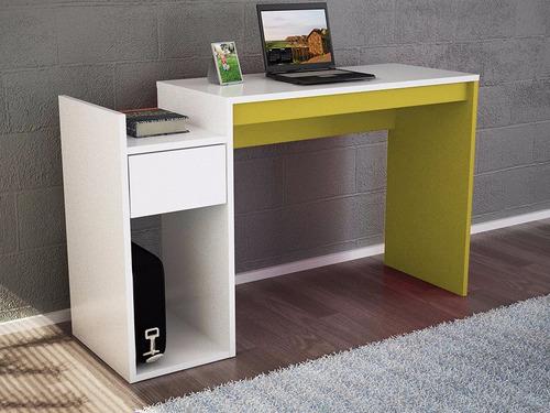 escritorio nueva linea biblioteca organizador habitacion