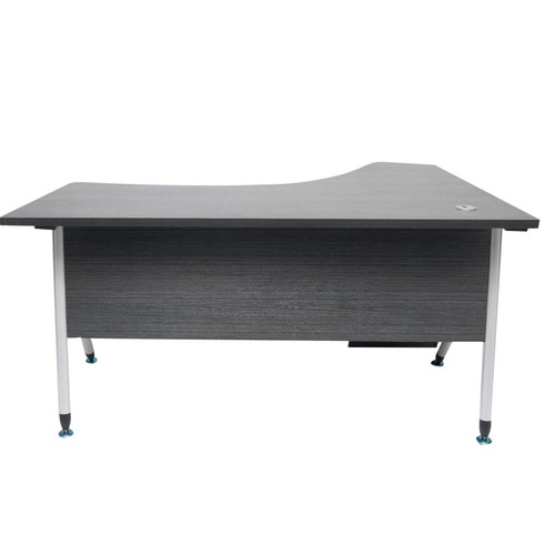 escritorio oficina modular ejecutivo lazzio mdf arturito
