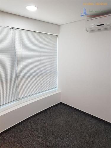 escritório para alugar  em barueri/sp - alugue o seu escritório aqui! - 1413957