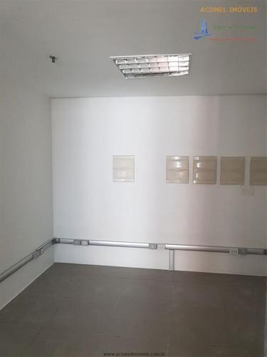 escritório para alugar  em barueri/sp - alugue o seu escritório aqui! - 1417810