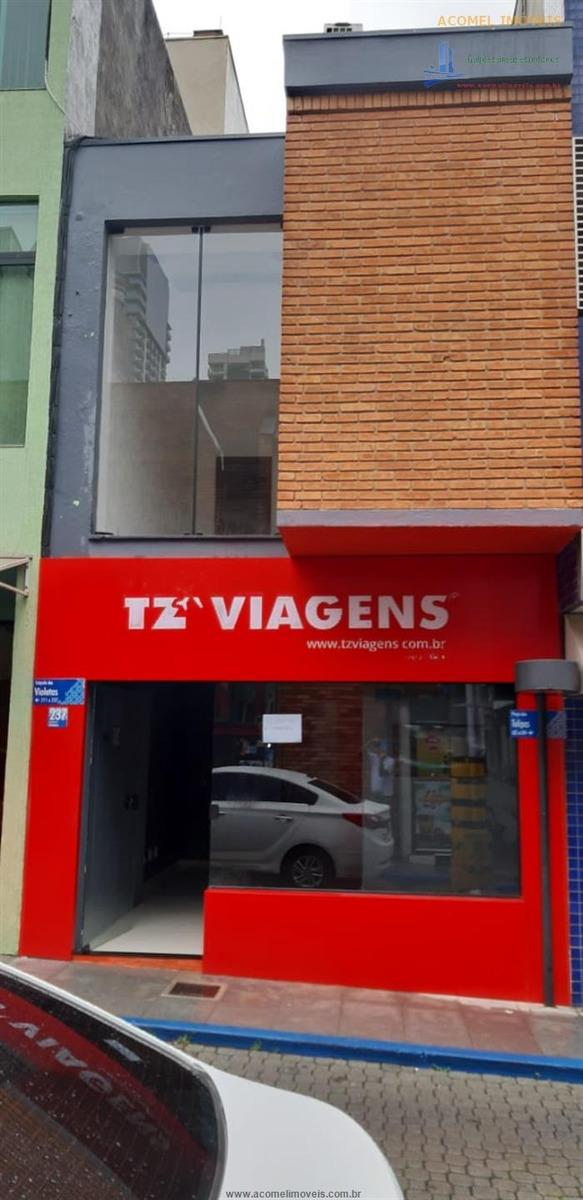 escritório para alugar  em barueri/sp - alugue o seu escritório aqui! - 1434903