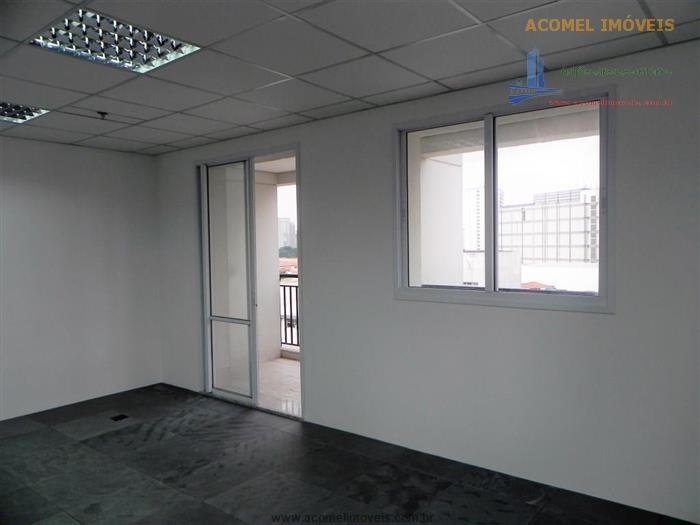 escritório para alugar  em são paulo/sp - alugue o seu escritório aqui! - 1404035