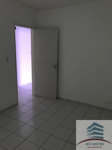 escritório para aluguel em tirol