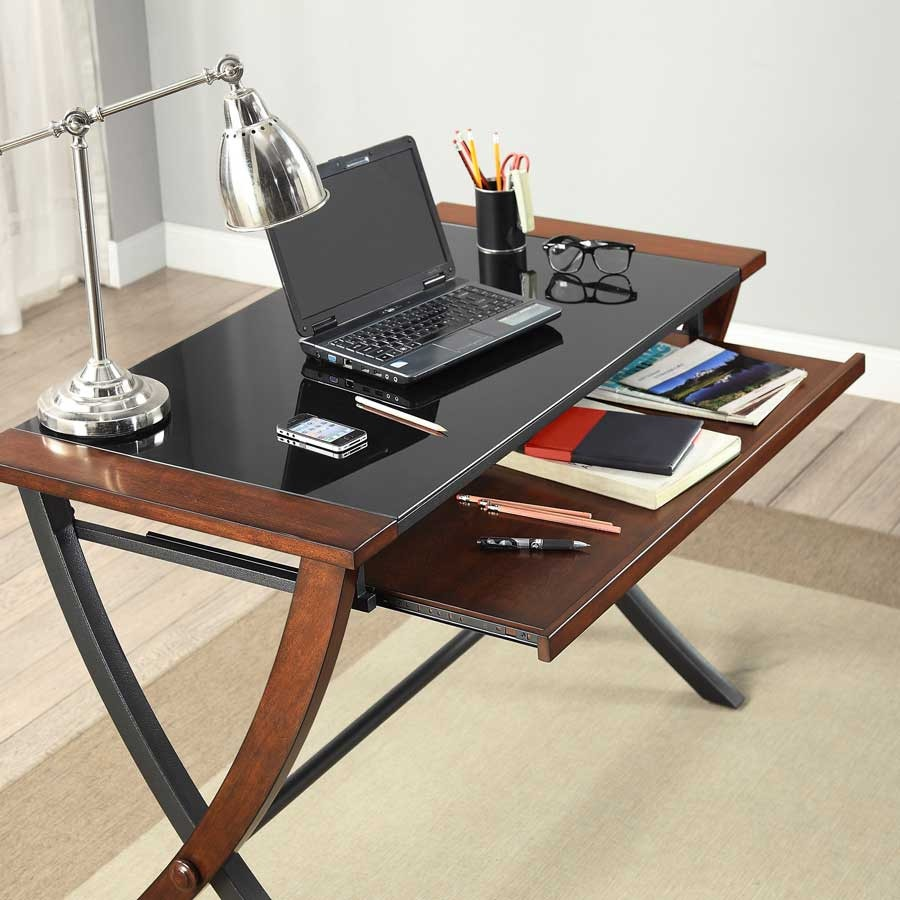 escritorio para computadora bayside