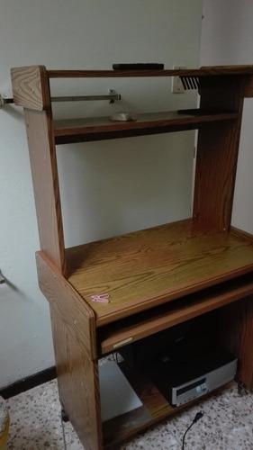 escritorio para computadora en 40000 negociable