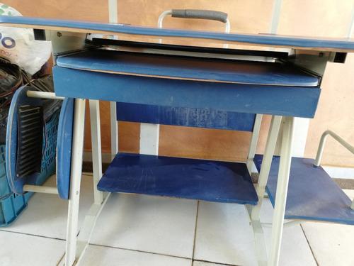 escritorio para computadora usado