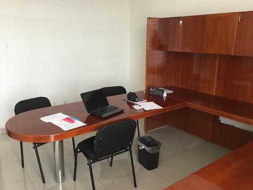 escritorio para despacho