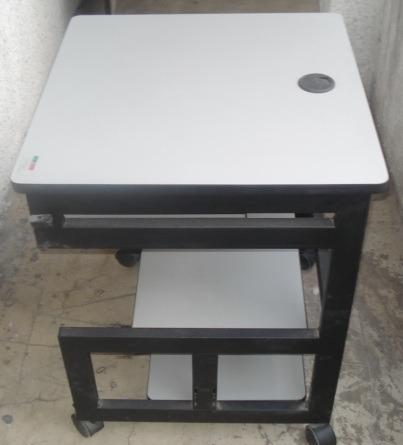 escritorio para escritorio