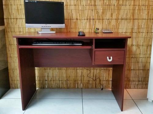 escritorio para la oficina o el  hogar modelo gh-705r