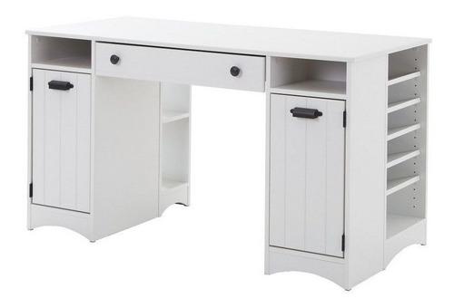 escritorio para manualidades joyería south shore artwork