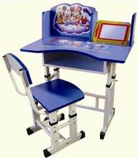 escritorio para nios importados