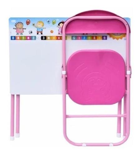 escritorio para niños - kg a $12500
