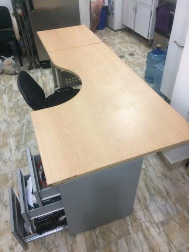 escritorio para oficina