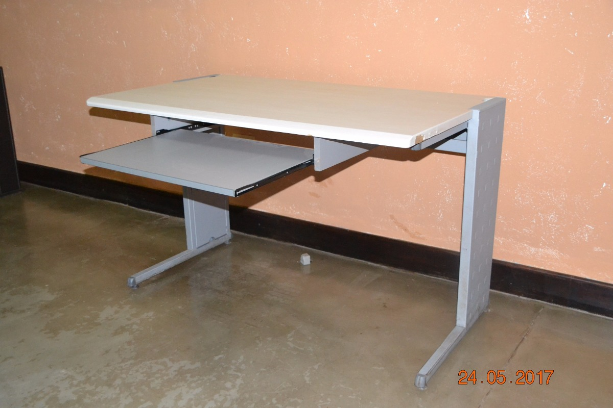 Escritorio Para Oficina Vahume 1 000 00 En Mercado Libre # Vahume Muebles Cordoba