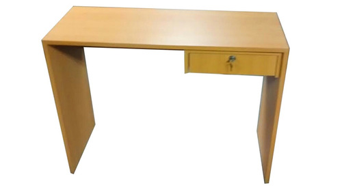 escritorio para oficina computadora economico tusillapuntoco