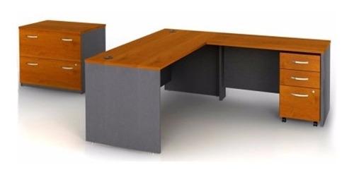 escritorio para oficina muebles