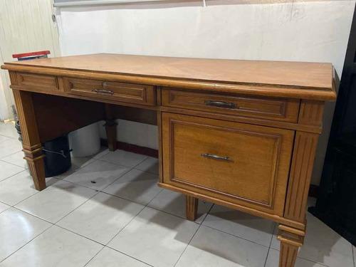 escritorio para oficina ¡precio a tratar !