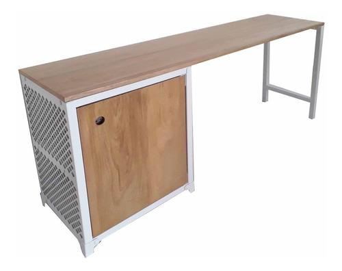 escritorio para para