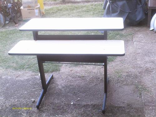 escritorio para pc
