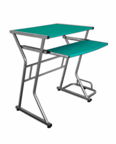 escritorio para pc ahm-03 alhias