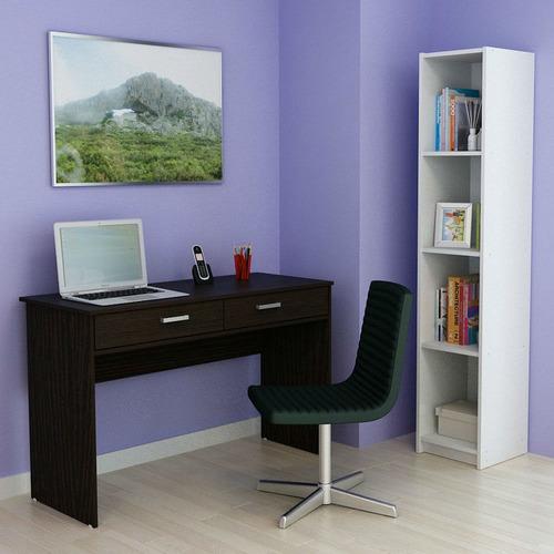 escritorio paris wengue
