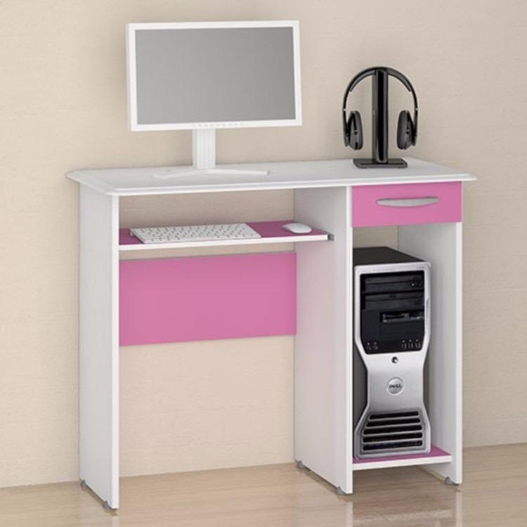 escritorio pc mesa para computadora oferta lanzamiento