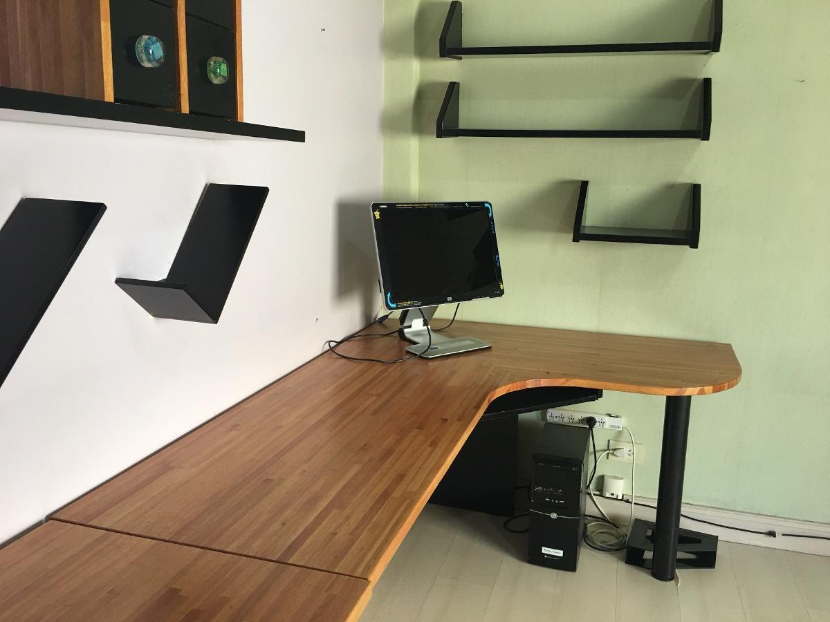 Muebles Para Oficinas Modernas Gallery Of Fotos Premier With  # Comprar Muebles Hulsta