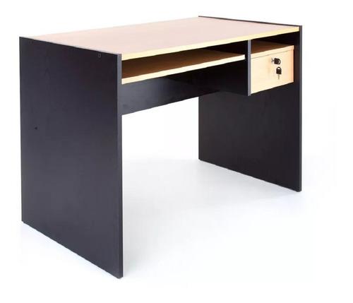 escritorio platinum kromo-s