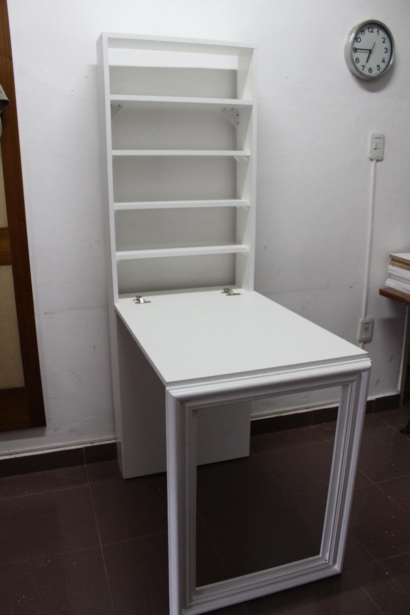 Mesa Escritorio Mesa Escritorio Plegable Plegable Plegable Escritorio nkOP0w