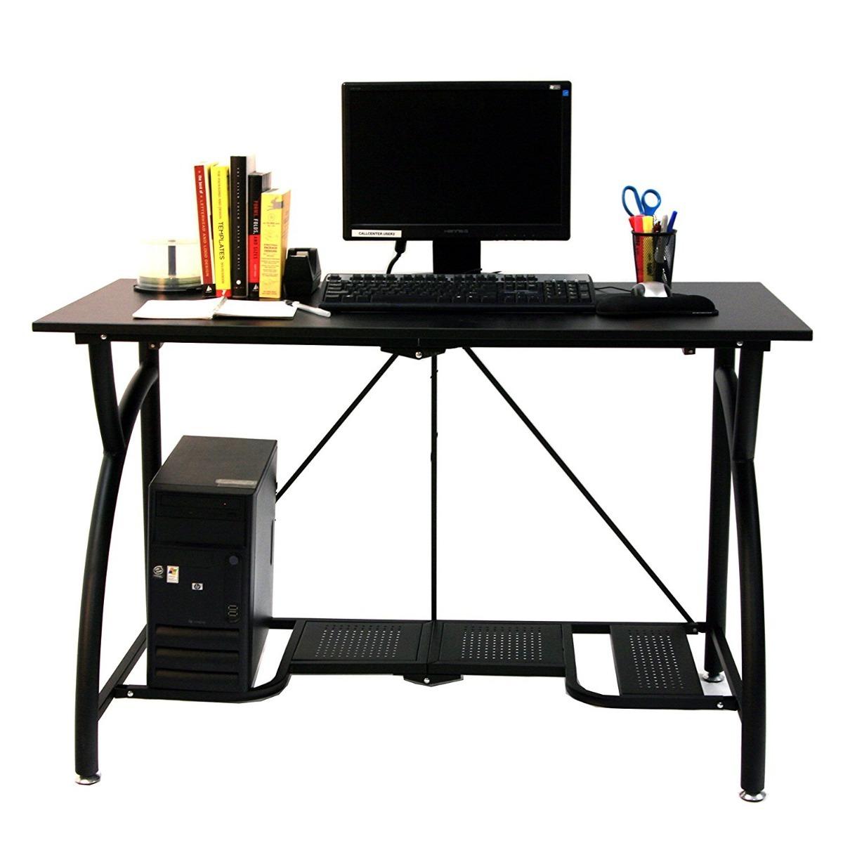 ada1282c94089 escritorio plegable tipo origami. Cargando zoom.