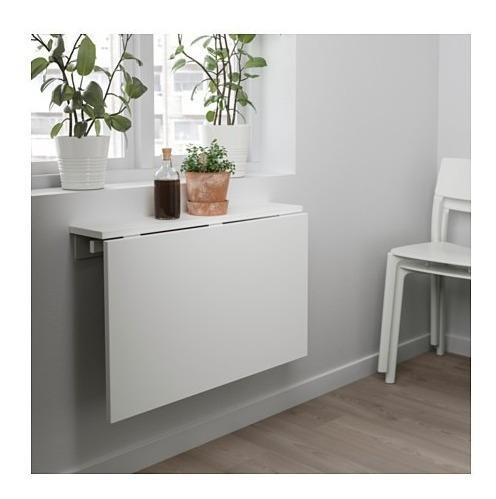 escritorio pregable moderno en oferta