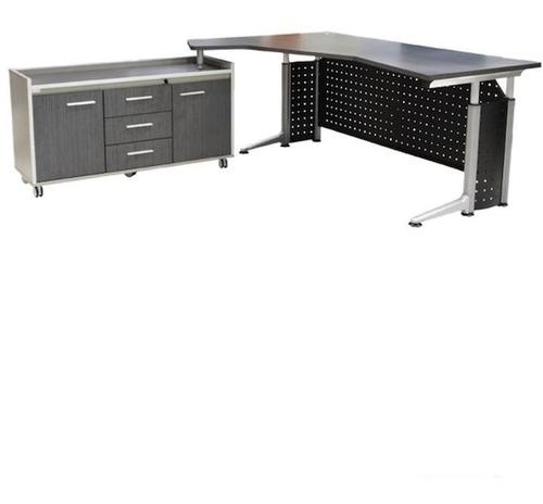 escritorio presidencial lazzio mobiliario oficina pcnolimit