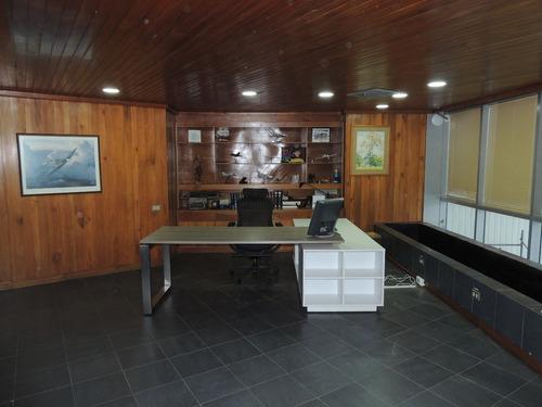 escritorio presidencial moderno modular oficina mueble