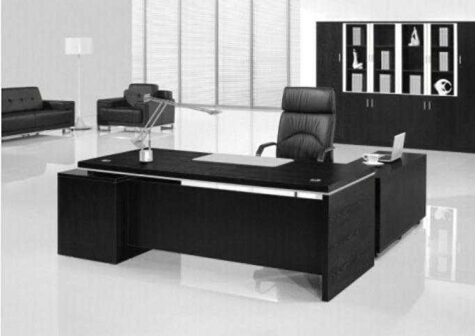 escritorio presidencial para oficina moderno ejecutivo