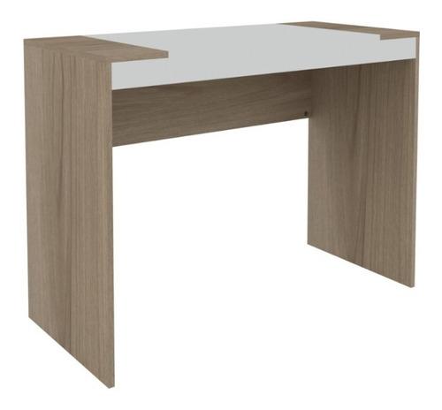 escritorio que sal!