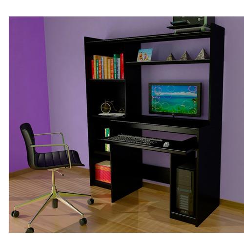 escritorio reproex r11813n