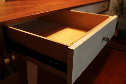 escritorio retro mueble ebacam