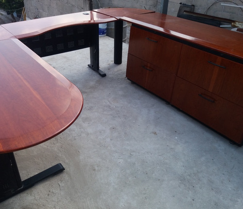 escritorio riviera gerencial