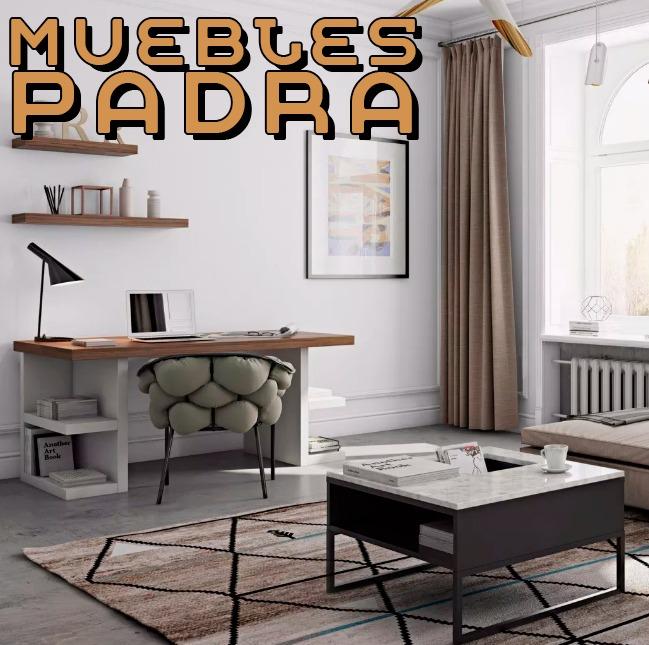 Asombroso Muebles Benchesstools Galería - Muebles Para Ideas de ...