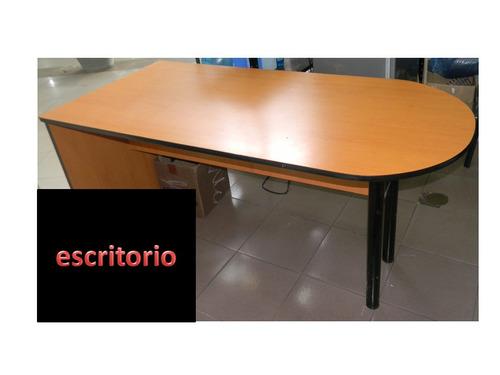 escritorio secretariales